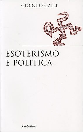 Esoterismo e Politica