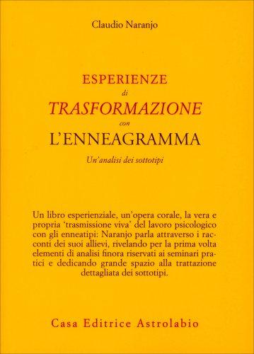 Esperienze di Trasformazione con l'Enneagramma