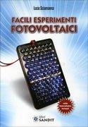 Facili Esperimenti Fotovoltaici