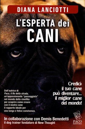 L'Esperta dei Cani