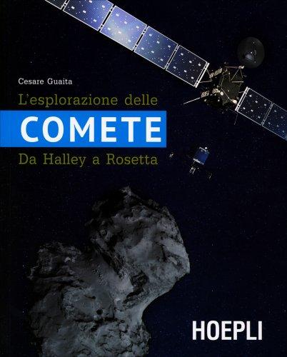 L'Esplorazione delle Comete