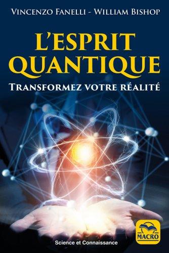 L'Esprit Quantique