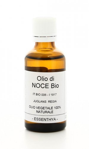 Olio Essenziale - Noce Bio