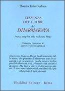 L'essenza del Cuore del Dharmakaya