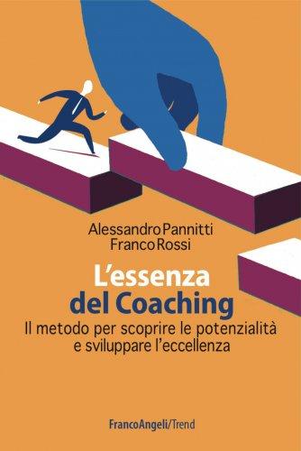 L'Essenza del Coaching