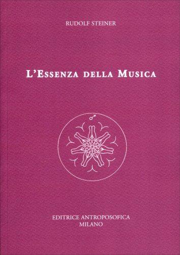 L'Essenza della Musica