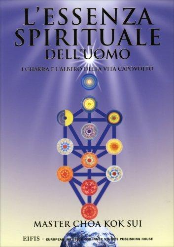 L'essenza spirituale dell' uomo