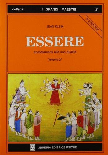 Essere - Volume 2