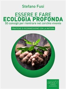 Essere e Fare Ecologia Profonda