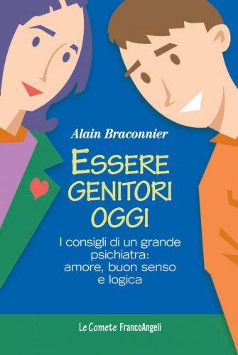 Essere Genitori Oggi (eBook)