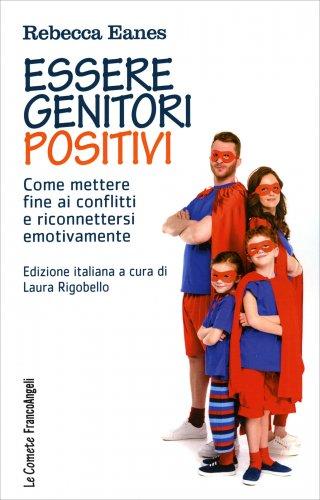 Essere Genitori Positivi