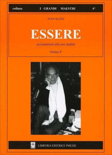 Essere - Volume 4