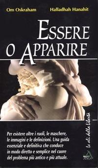Essere o Apparire (eBook)