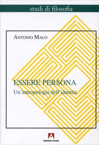 Essere Persona