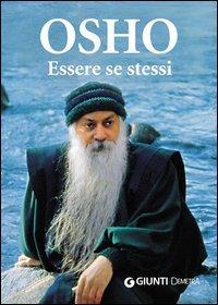 Essere Se Stessi (eBook)
