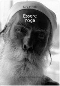 Essere Yoga