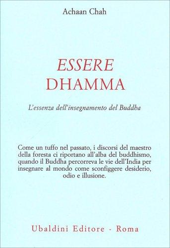 Essere Dhamma