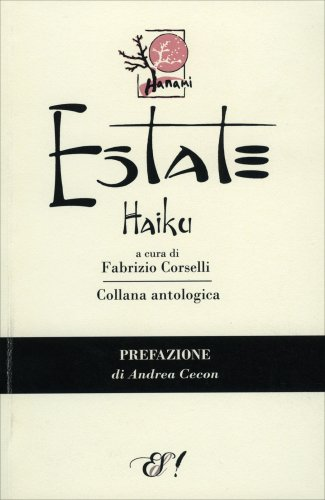 Haiku Volume 4 - Estate