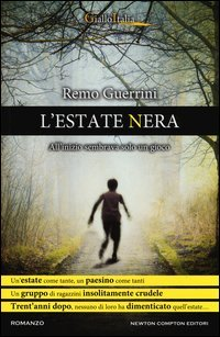 L'Estate Nera