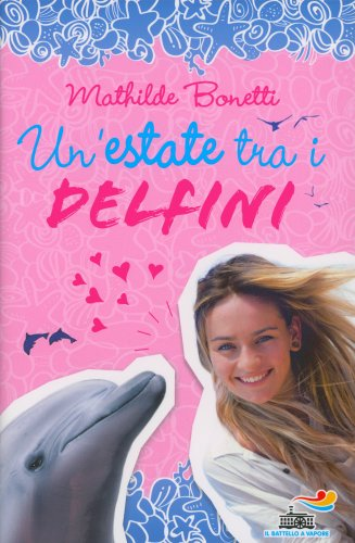 Estate tra i Delfini