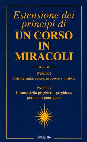 Estensione dei Principi di un Corso in Miracoli