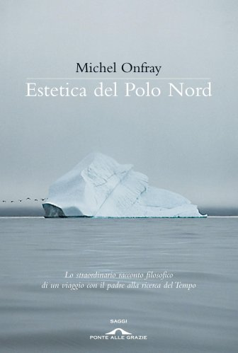 Estetica del Polo Nord (eBook)