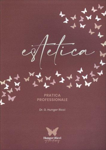 Estetica Pratica Professionale
