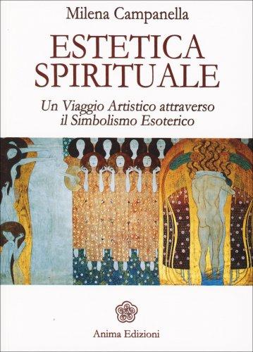 Estetica Spirituale