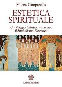 Estetica Spirituale (eBook)