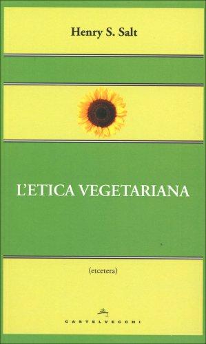 L'Etica Vegetariana