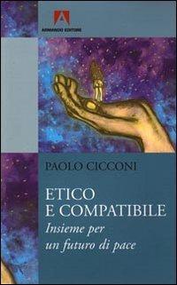 Etico e Compatibile