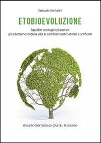 Etobioevoluzione