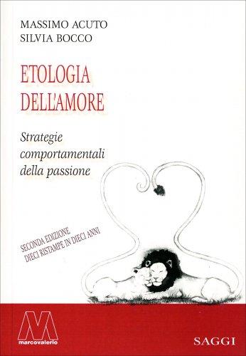 Etologia dell'Amore