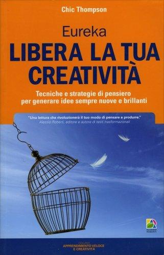 Eureka - Libera La Tua Creatività