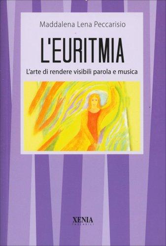 L'Euritmia
