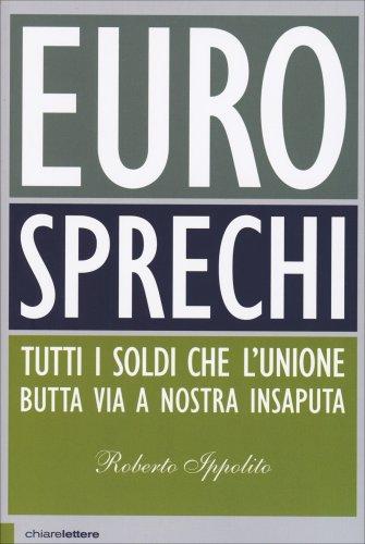 Eurosprechi