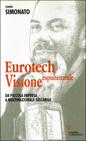 Eurotech Visione Esponenziale