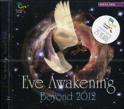 Eve Awakening
