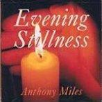 Evening Stillness