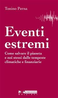 Eventi Estremi (eBook)