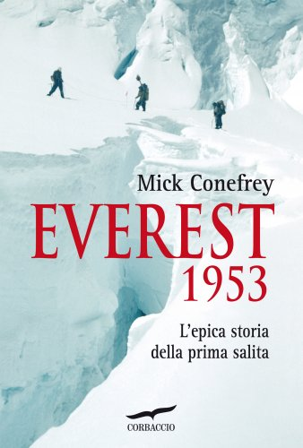 Everest 1953 (eBook)