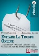 Evitare le Truffe Online (eBook)
