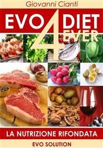 Evo4ever (eBook)