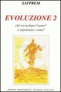 Evoluzione 2