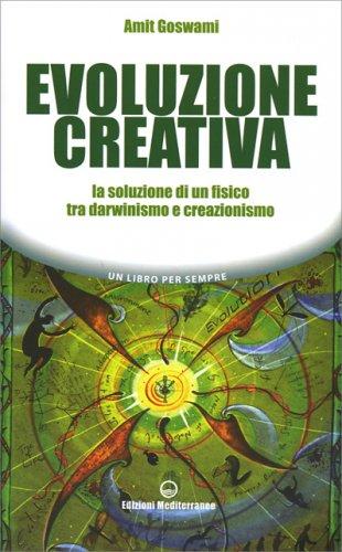 Evoluzione Creativa