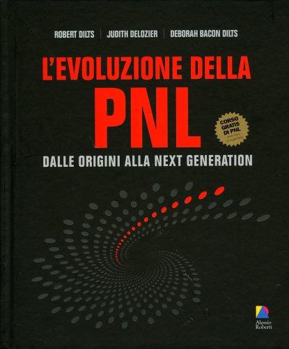 L'Evoluzione della PNL