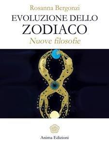 Evoluzione dello Zodiaco (eBook)