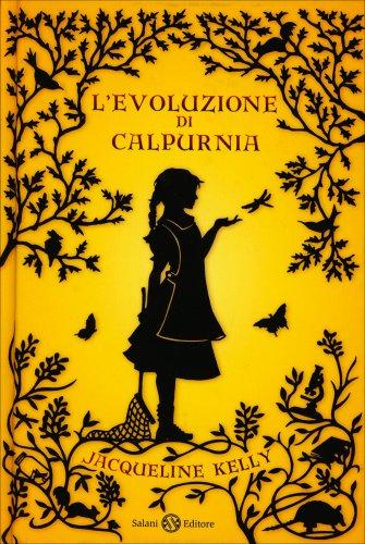 L'Evoluzione di Calpurnia