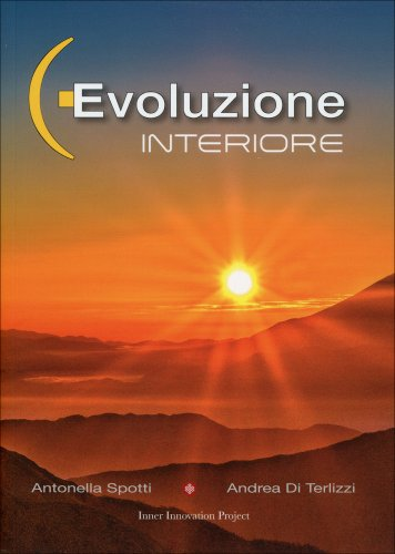 Evoluzione Interiore