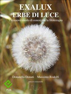 Exalux Erbe di Luce (eBook)
